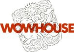 Wowhouse
